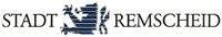 Logo_Stadt_Remscheid