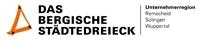 logo_bergisches_staedtedreieck