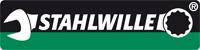 logo_stahlwille