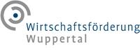 logo_wifoe_wuppertal