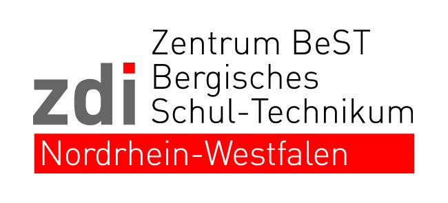 960.000 € Fördermittel für das Bergische Schul-Technikum