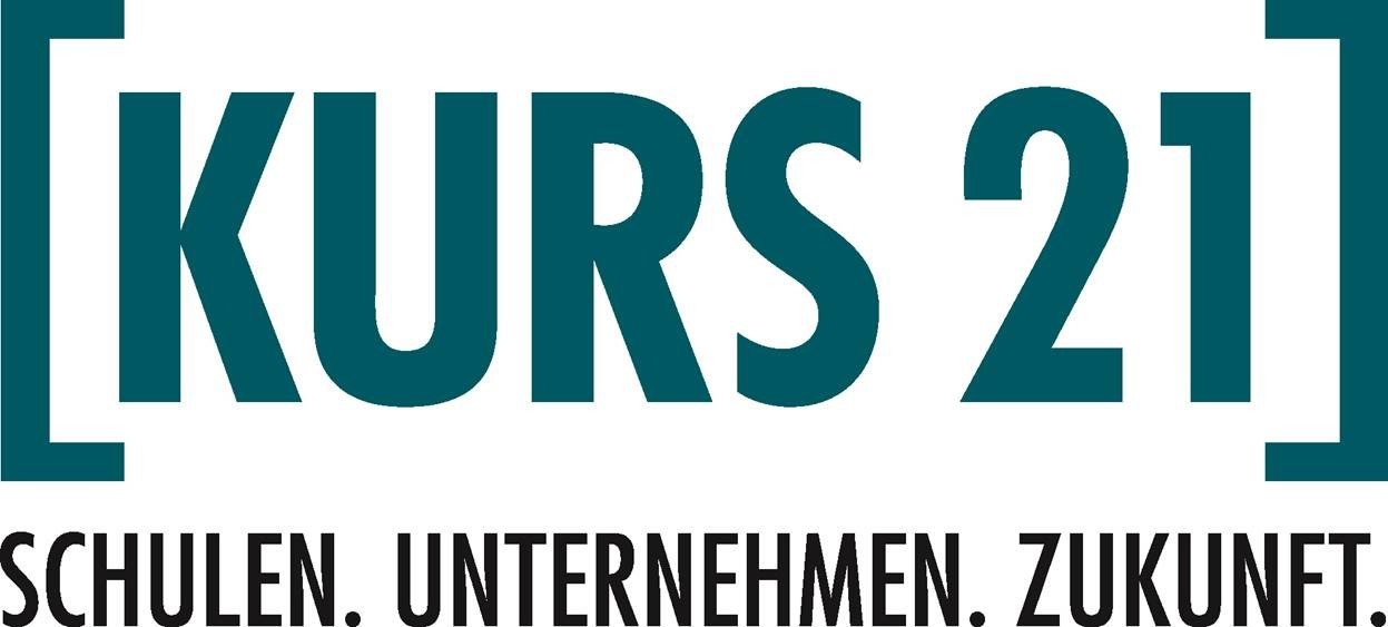 Kurs21