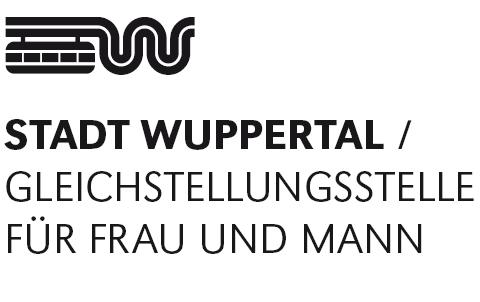 Gleichstellungsstelle Wuppertal