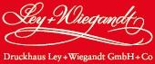 Ley+Wiegandt