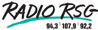 RadioRSG