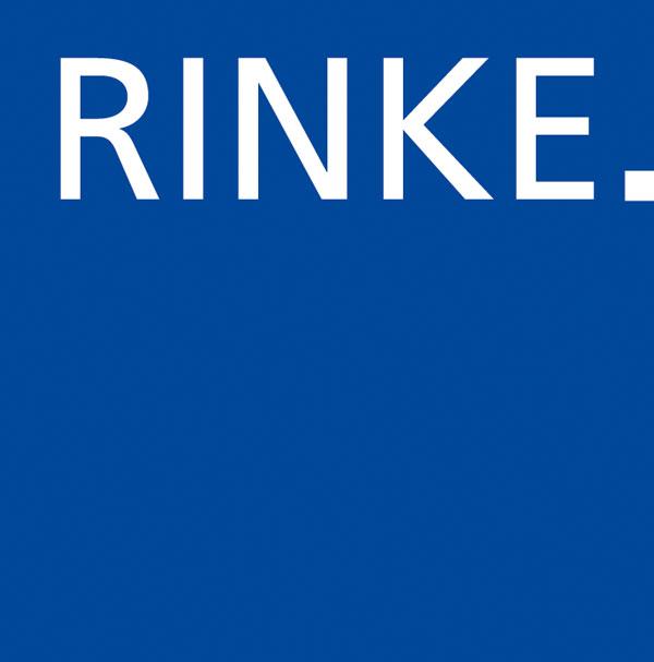 RINKE CONNECT