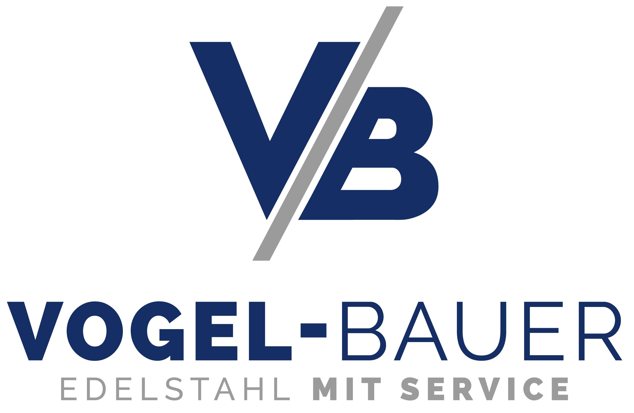 vogel-bauer_logo