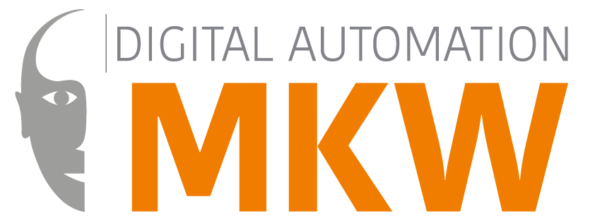 MKW Digital Automation