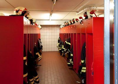 BeST_Feuerwehr_06012015_BEA_26