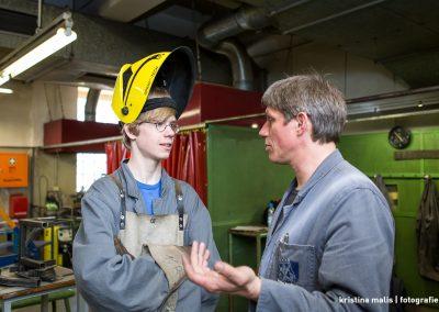 BeST_Vogel-Bauer-in-Technischem-Berufskolleg_Malis-30
