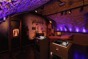 Deutsches-Roentgen-Museum_02