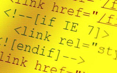 +++ Neues Kursprogramm BeST@Home online!!! +++